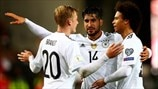 Emre Can (Germany)