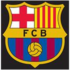Арсенал - Барселона. Анонс матча Лиги чемпионов - изображение 2
