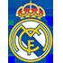 Ліга чемпіонів. Реал - Атлетико 1:0. Зламати за 180 хвилин - изображение 1