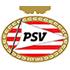 ПСВ - Атлетико. Анонс матча Лиги Чемпионов - изображение 1