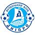 Хайдук - Дніпро. Анонс матчу - изображение 2