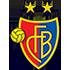 Ливерпуль - Базель. Лига Чемпионов. Анонс матча - изображение 2