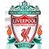 Ливерпуль - Базель. Лига Чемпионов. Анонс матча - изображение 1